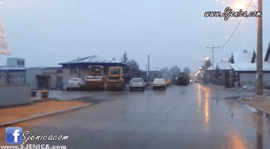 Lenjinova ulica