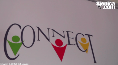 Udruzenje Connect / Sjenica / Februar 2015.
