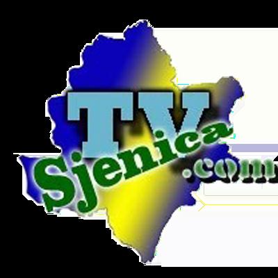 Tv Sjenica