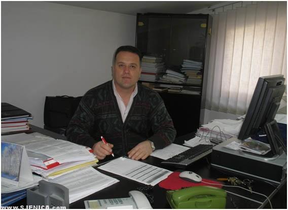 Biberovic Elmedin