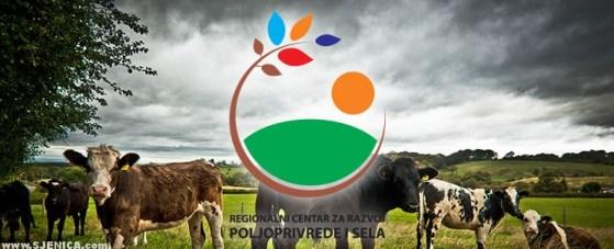 centar_za_poljoprivredu
