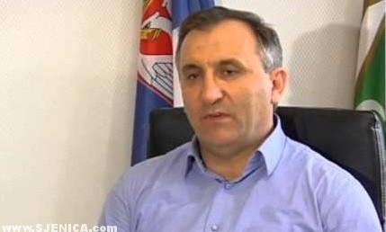 Hazbo Mujovic