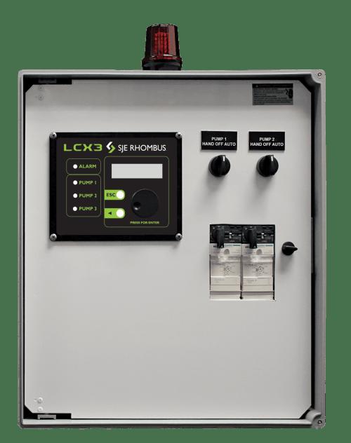 small resolution of 32xr panel inner door