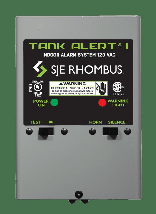 small resolution of tank alert i