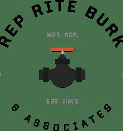 rep rite burk [ 1024 x 1024 Pixel ]
