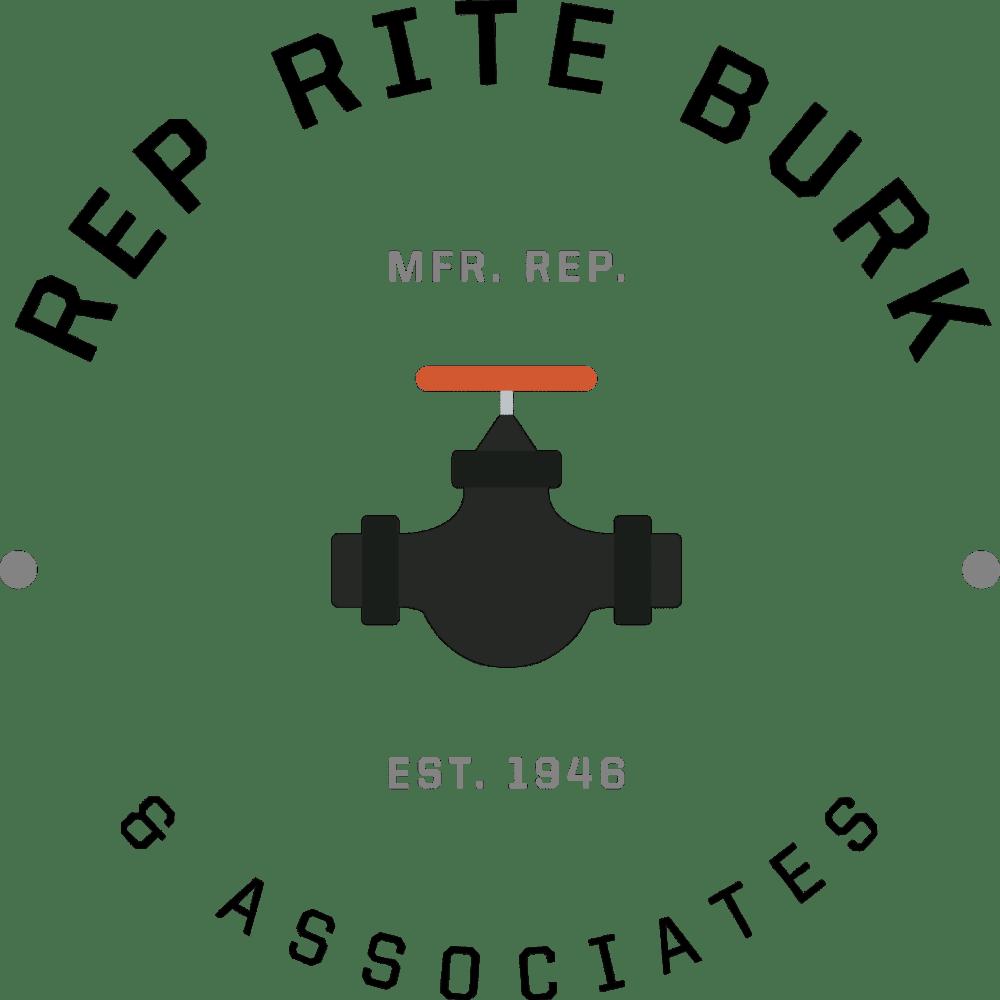 medium resolution of rep rite burk