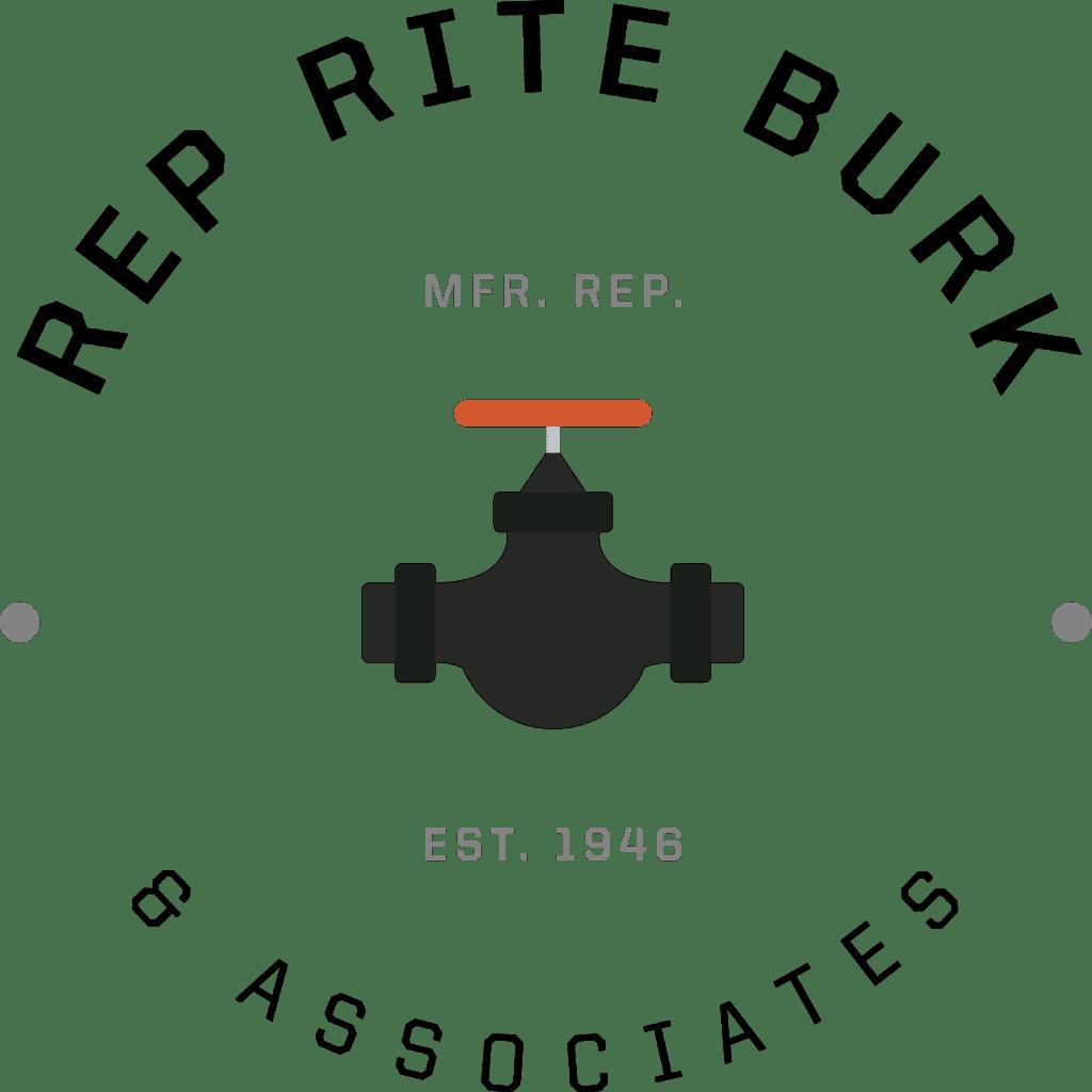 hight resolution of rep rite burk