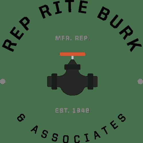 small resolution of rep rite burk