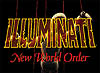 Illuminati: Nuevo Orden Mundial