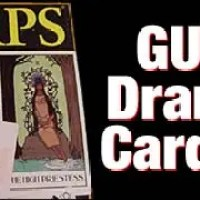 RPG Articles of Yesteryear