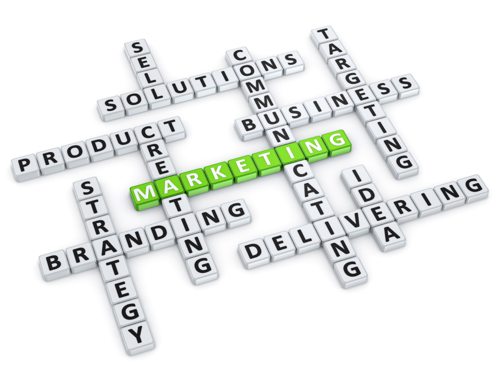Assessing Your Marketing Strategy: Effective or