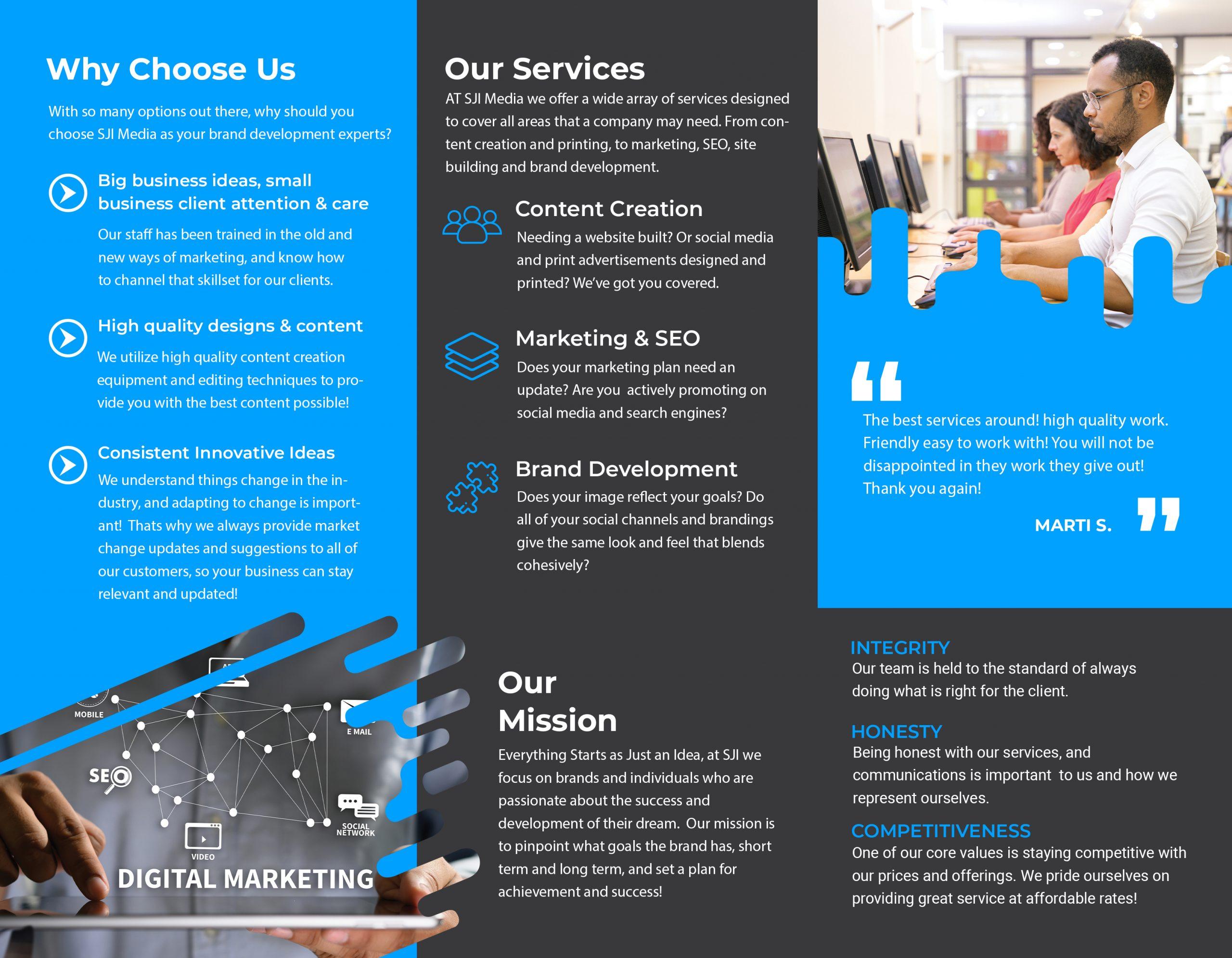 SJI Media 2020 BrochureINSIDE
