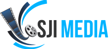 SJi Media Logo Large