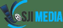 SJi Media Logo Large