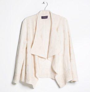 mango outlet violeta jurk goedkoop mode shoppen online voor 50 euro een complete outfit