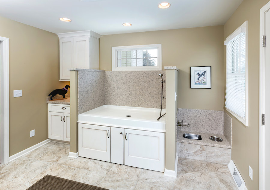 Kitchen And Bath Design Federal Way
