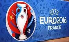 Soccer logo 2016