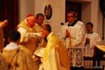 Pontifikalhochamt (20)