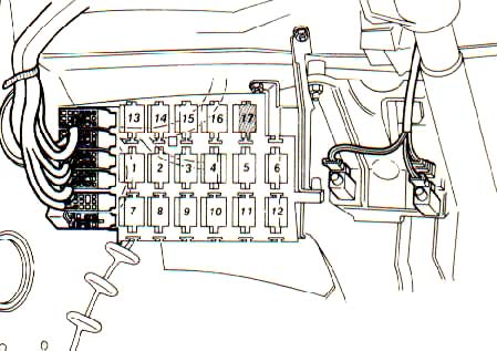 combination switch wiring diagram 2001 chevy tahoe parts electrical relaypan jpg