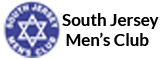 South Jersey Men's Club