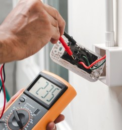 home electrician residential electric home wiring and electrical repairs [ 5410 x 3606 Pixel ]