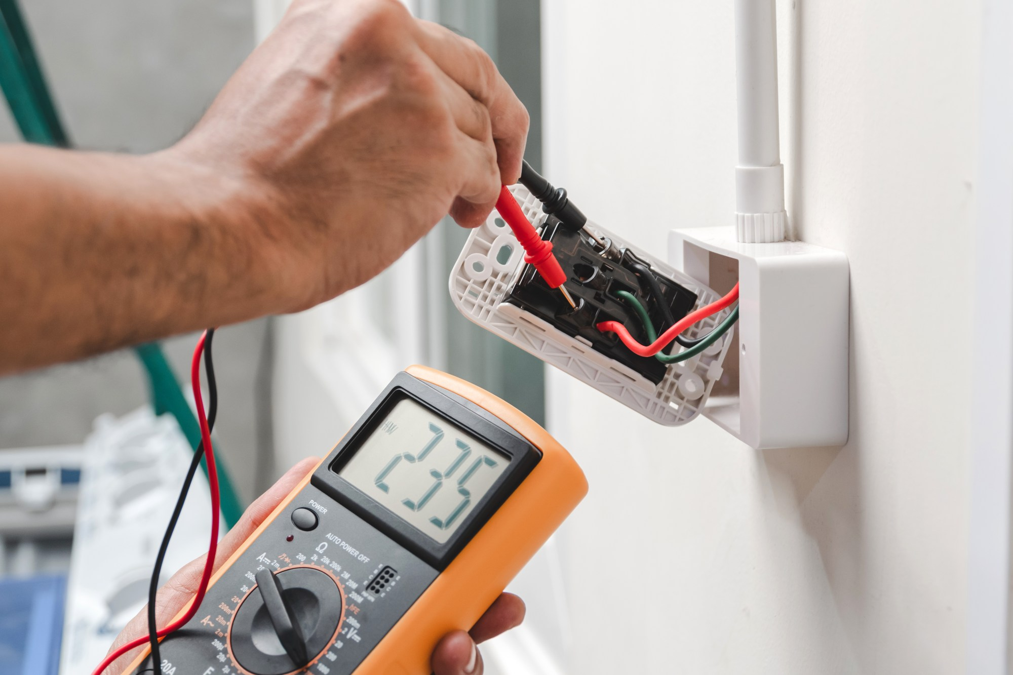 hight resolution of home electrician residential electric home wiring and electrical repairs