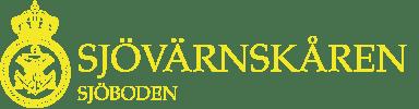 Sjövärnskårens webshop Logo