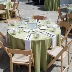 Chair Cover Rentals Jersey City Nj Costco Deck Chairs South Party New Philadelphia Wedding In
