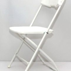 Chair Rentals Philadelphia Round Wicker Uk Folding Plastic White Pa Where To Rent Find In