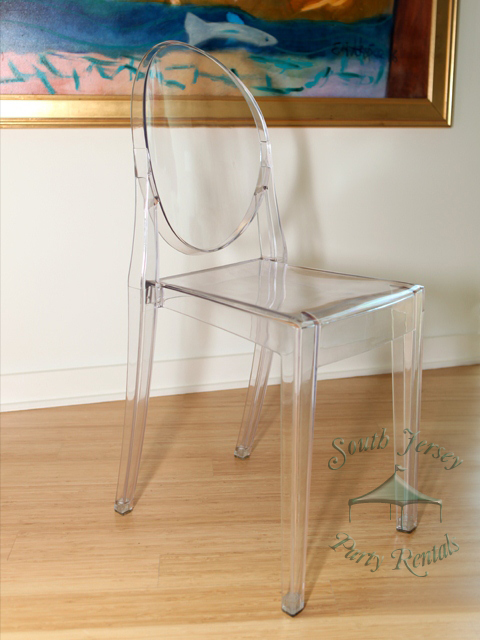 chair rentals philadelphia covers for sale in pietermaritzburg ghost armless clear pa where to rent find