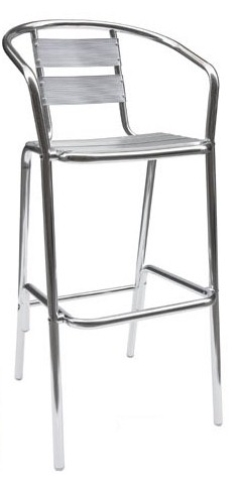 chair rentals philadelphia folding spectator chairs pa where to rent in cherry hill rental store for bar stool aluminum