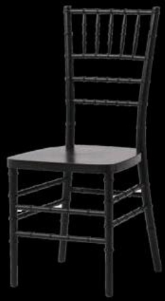 chair rentals philadelphia childrens desk and set john lewis pa where to rent chairs in cherry hill rental store for chiavari resin black