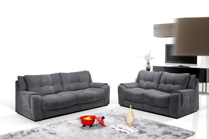 chesterfield style fabric sofa cleaning bangalore reviews 8695 classic design