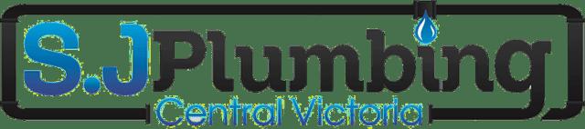 SJ Plumbing Logo 800px