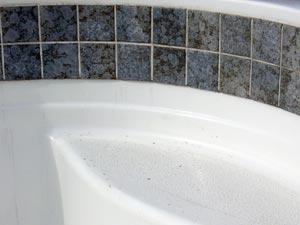 optional equipment san juan pools of
