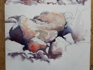 pudrock-prac2-3