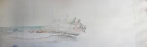 Boat-1D