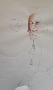 Portrait-14D
