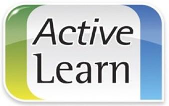 active-learn-logo