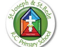 cropped-sjsb_logo_72dpi.jpg
