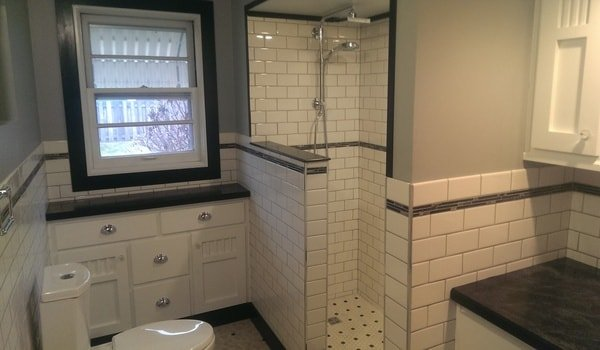 Bathroom Remodeling Fargo Nd bathroom contractors fargo nd - bathroom design