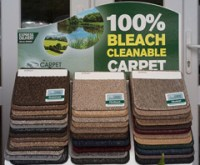 Can-You Clean Carpets With Bleach By SJS Professional ...