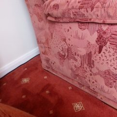 Sofa Upholsterers Leicester Super Fire Report Upholstery Cleaning And Leicestershire Sjs The