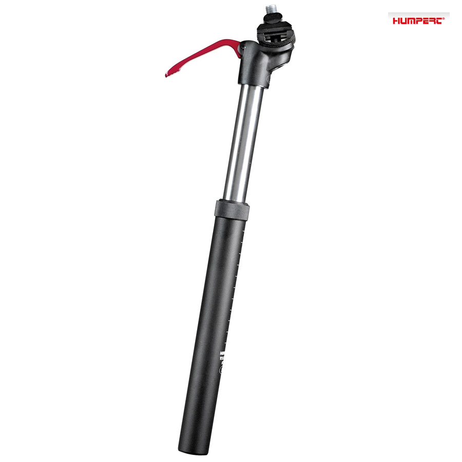 Humpert SP-8.1 Suspension Seat Post