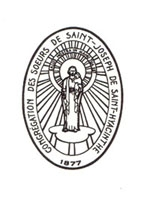 About The Sisters of Saint Joseph of Saint-Hyacinthe