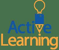 Active Learning | eCampus | San Jose State University