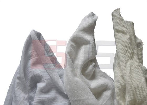 White cotton rags new   New White Cotton Rags   Taicang Daorong Knitting Co.,Ltd.
