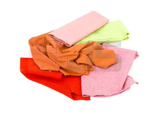 Light color cotton rags new (Standard Size)   New Color Cotton Rags   Taicang Daorong Knitting Co.,Ltd.