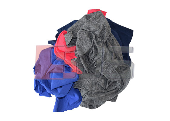 Dark color cotton rags new (Regular Size)   New Color Cotton Rags   Taicang Daorong Knitting Co.,Ltd.