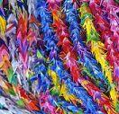 220px-PaperCranes